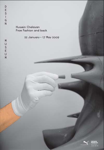 exhibition interactive poster - Szukaj w Google