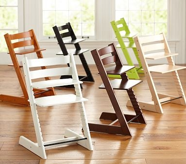 Lovely This Colorful Chair Can Be Adjusted In High And Depth So Your Child Has The  Ideal Pictures Gallery