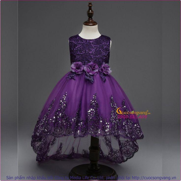 Mejores 51 imágenes de Bán sỉ quần áo trẻ em en Pinterest | Vestidos ...