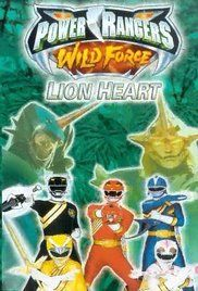 Watch Power Rangers Wild Force (2002–2003) full episodes online