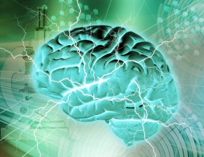 Neuroplasticity: The 10 Fundamentals Of Rewiring Your Brain
