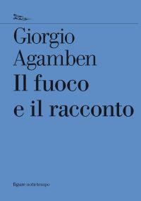 Libri. Giorgio Agamben: prendere la parola in nome di cosa?