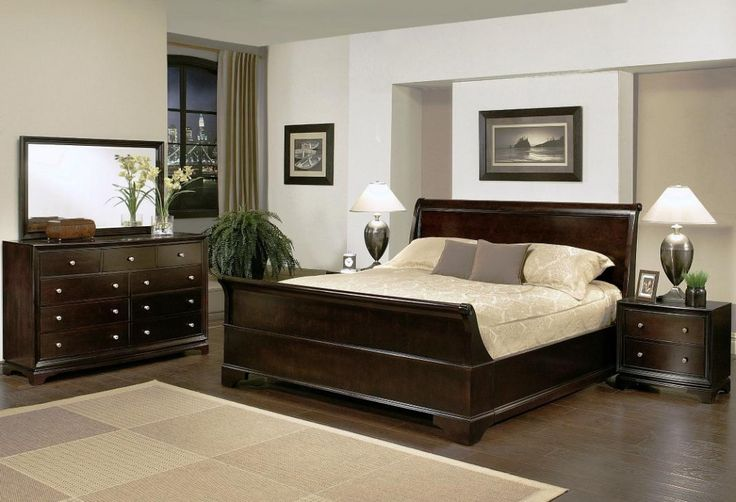 Cheap Queen Bedroom Furniture Sets