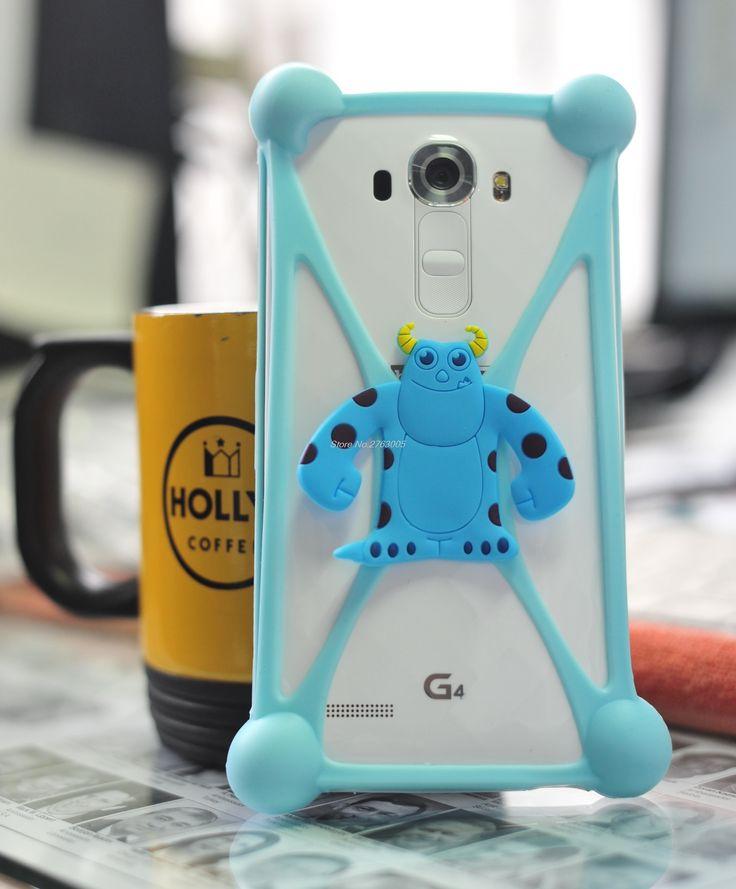 Cute Cartoon hello kitty Batman Stitch SpongeBob Cover Cases For Cubot X17 X9 GT95 S168 S200 S208 S222 Gigabyte Classic LTE