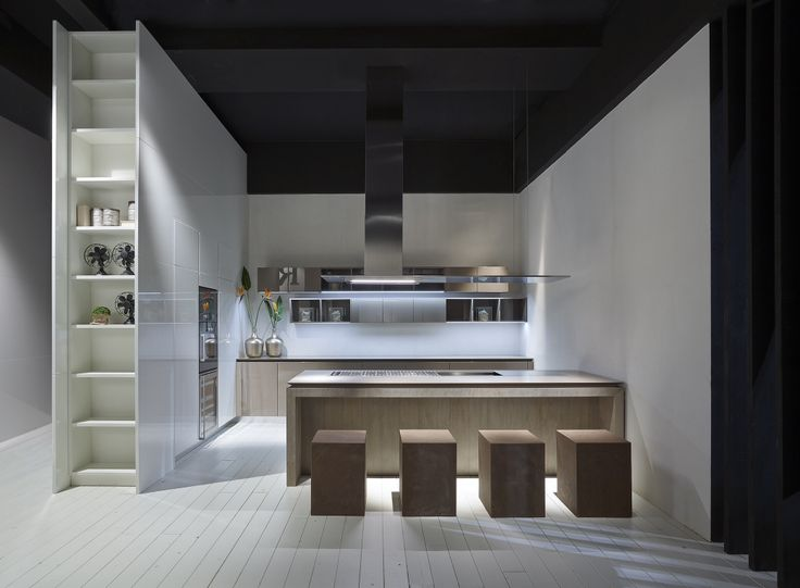 76 best images about rifra cucine milano 2014 on pinterest | milan ... - Cucina Milano