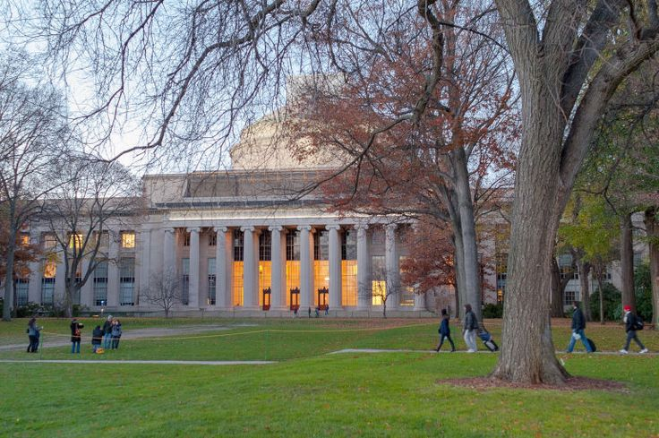 MIT Students get free online classes???