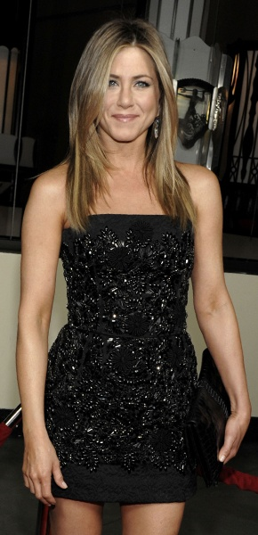 jennifer aniston . wonderwall.msn.com
