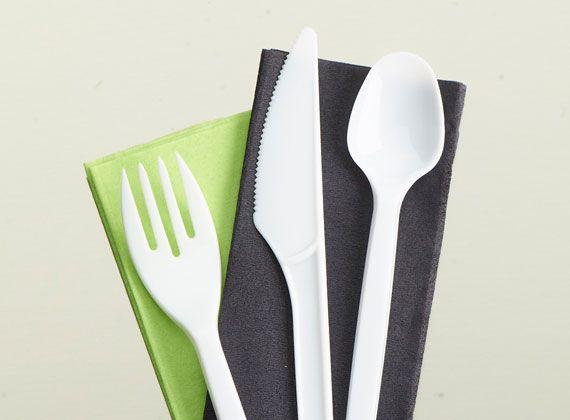 Duni - cutlery