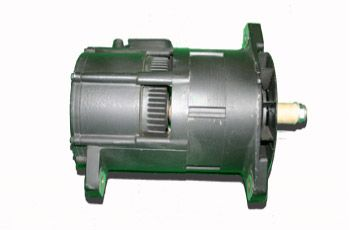 DC Motor Manufacturer Korea  DAEYOUNG ELECTRICAL SYSTEMS CO., LTD is a leading manufacturer of good quality automotive engine parts in Korea. They develop high performance blower DC motor using advanced technology and supply it across the overseas. They are ISO 9001 certified supplier. Call them on +82-55-331-5050 to know more about products. http://www.desdaeyoung.com/en/document/gfile.php?fn=product_blower-10898759