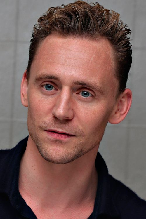 Tom Hiddleston, who stars in the mini series 'The Night manager', attends a Press Junket at the London Hotel in West Hollywood, CA, on March 21, 2016. Full size image: http://www.tomhiddleston.us/gallery/albums/2016/events/presscall/014.jpg Source: Tom Hiddleston Fans http://www.tomhiddleston.us/gallery/displayimage.php?album=666&pid=31733#top_display_media