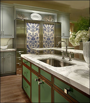 Kitchen Design Houston Beauteous 26 Best Bentwood Of Dallas  Website Images On Pinterest  Luxury 2018