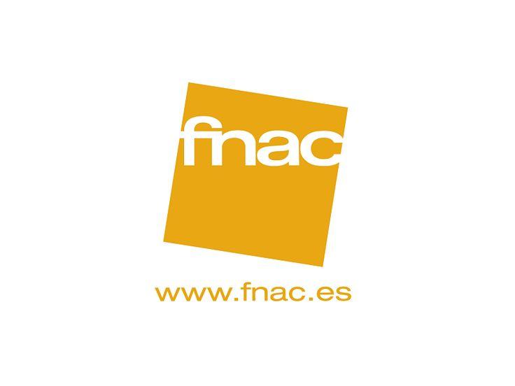 Black Friday en FNAC: las mejores ofertas que hemos cazado