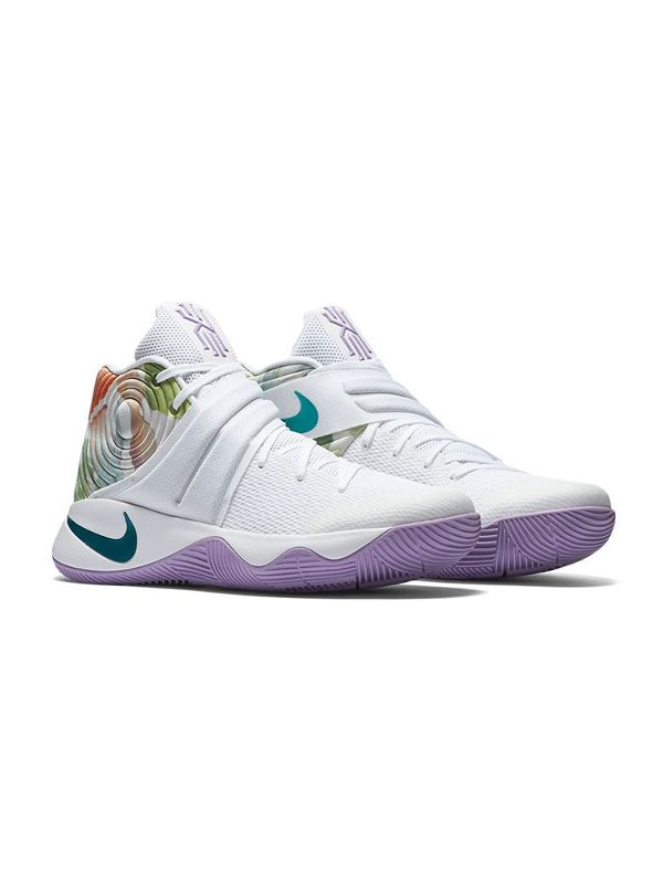 Nike Kyrie 2 Easter 819583-105