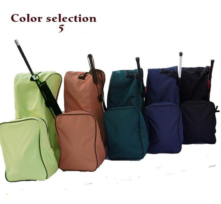 New arrival variety color sport boots bag equestrian supplies bag helmet/riding boots bag horse riding equipment bag