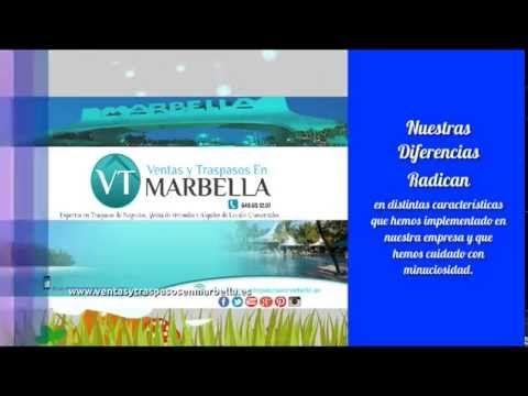 [ Venta y Alquiler en Marbella ] Su Inmobiliaria en Marbella venta y alq...