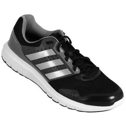 Calzado Adidas Duramo 7 - Netshoes