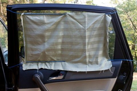 26 best images about ultimate car camping diy gear on pinterest rear seat subaru wagon and. Black Bedroom Furniture Sets. Home Design Ideas