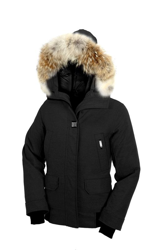 canada goose outlet nl