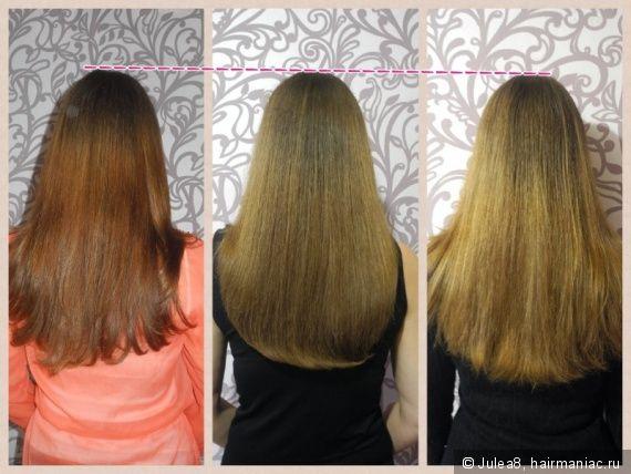 Согревающие и не только - любимые средства, ускоряющие рост волос / Рост волос / Hairmaniac — сообщество об уходе за волосами