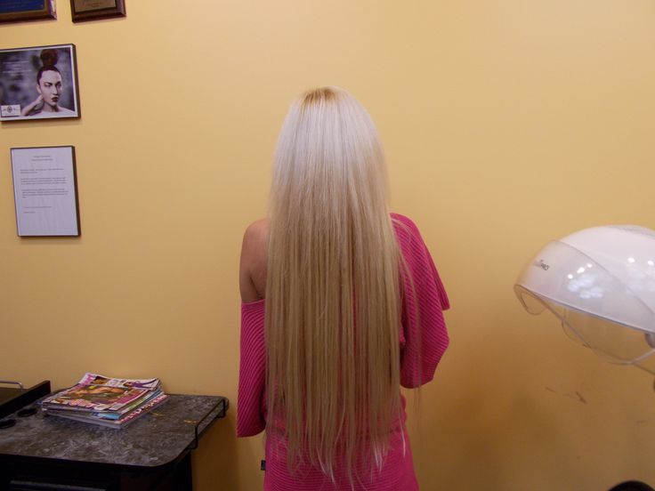 16 best utips hair extensions orlando images on pinterest hair utips hair extensions afterll us for a free consultation 407 pmusecretfo Gallery