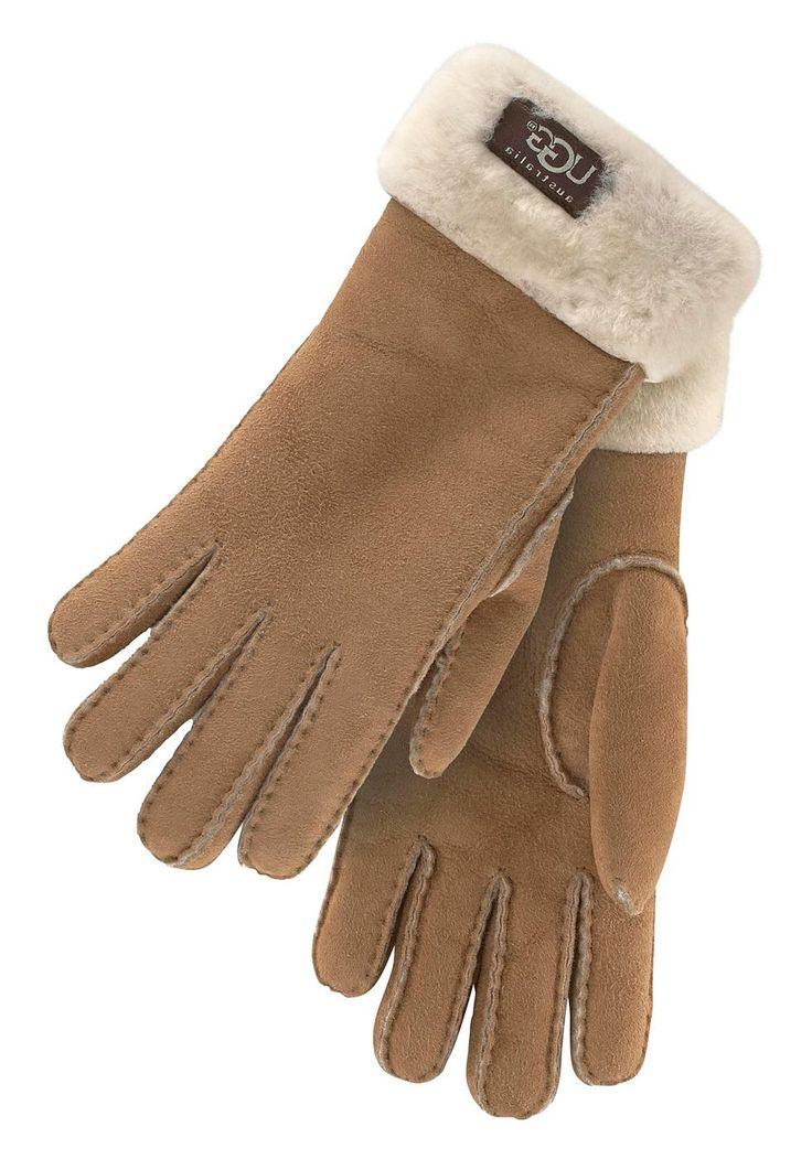 die besten 25 leder handschuhe ideen auf pinterest damen handschuhe lederhandschuhe und tan. Black Bedroom Furniture Sets. Home Design Ideas