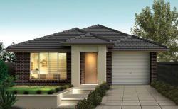 1950 best South Australia Builders Home Designs images on Pinterest ...