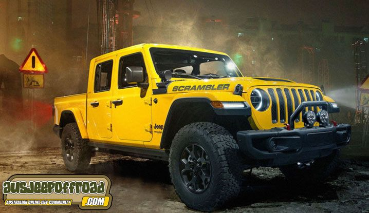Jeep Clothing Jeep Shirts Jeep Scrambler New Jeep Truck Jeep
