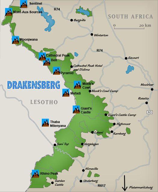 drakensberg_map.jpg (525×636)