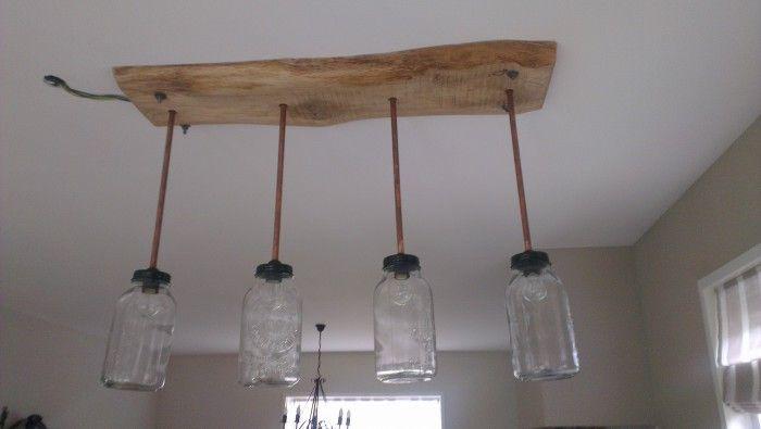 Eikenhouten-plank-met-koperen-leidingen-Als-lampenkap-glazen-weckpot.1412704766-van-marliesvmz.jpeg (700×395)