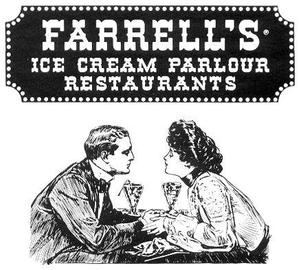 Farrell's Ice Cream Parlour - Wikipedia, the free encyclopedia