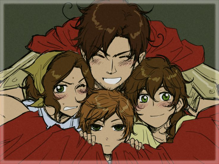 aph spanish empire - photo #37