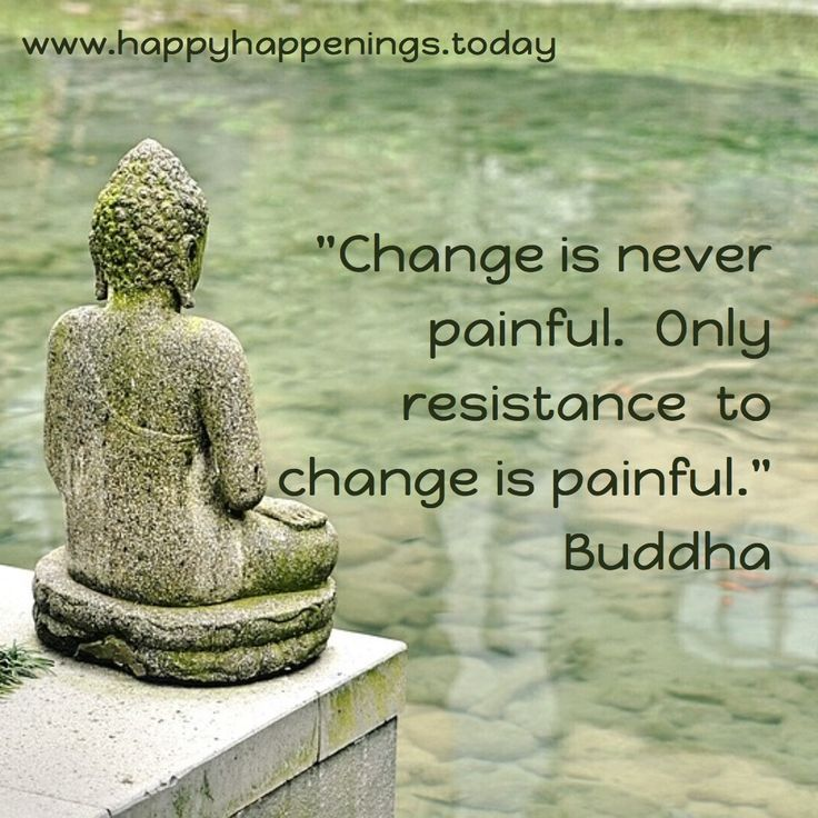 Change Is Positive Quotes: Best 25+ Enlightenment Quotes Ideas On Pinterest