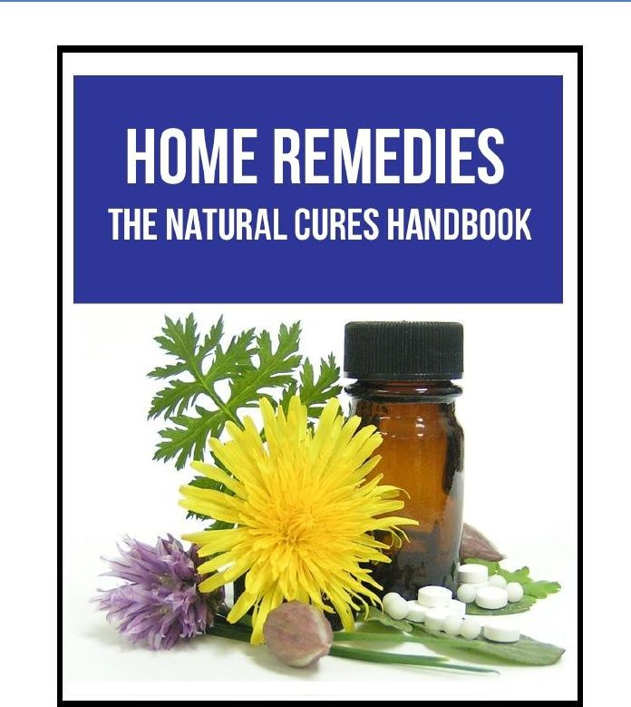 Home remedies for headache, heartburn, bad breath, eczema, asthma, flu, high blood pressure, baby eczema, toothache, menopause, varicose veins, a natural way to treat bronchitis, baby teething, back pain, Arthritis, and many more.