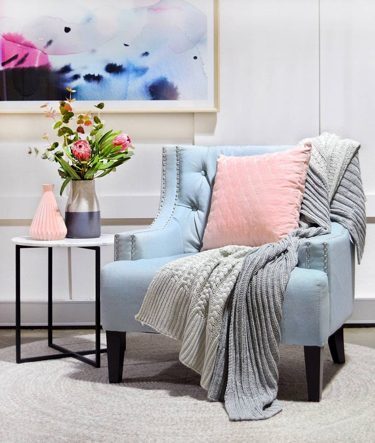 Buy More  Save More  Give More at keekï  Spend $100 Save 10%   Spend $250 Save 15%  Spend $850 Save 20%  Spend $2500 Save 25%  If you love your home youll love keekï