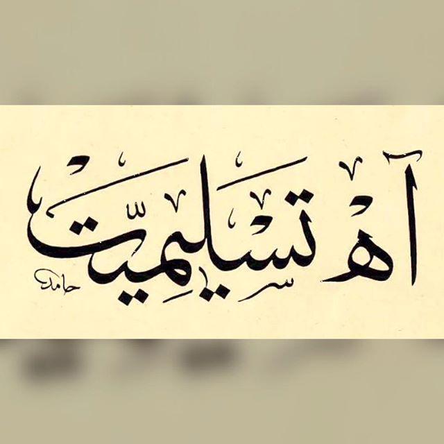 Kendi görür kendi sorar halimi,Günbegün artırır âh-u zârımıKimden kime sunam…