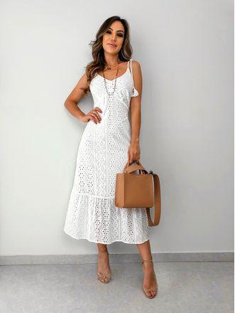 f3e2833829 Vestido-Celia-Off-White