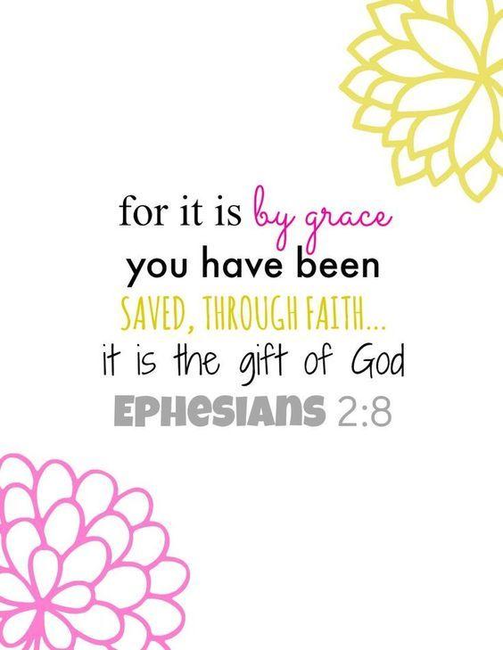 e8b3c7ab56904f95495112d062968451  scripture wall art bible verses