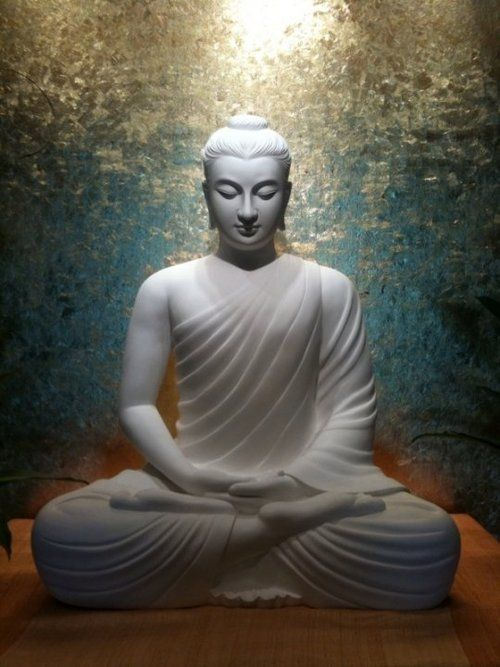 Even death is not to be feared by one who has lived wisely - Buddha