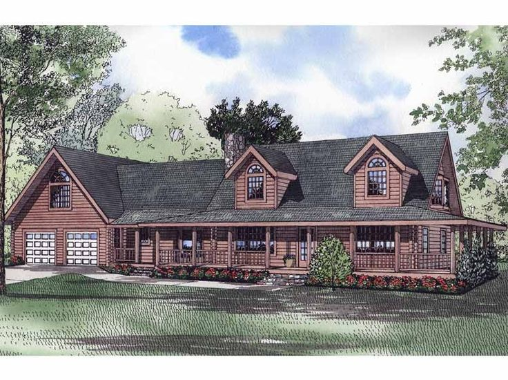 199 best house plans images on pinterest country house plans country houses and dream houses