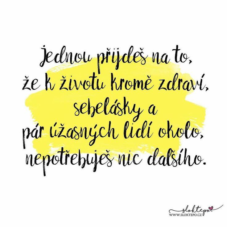 Nepotřebuji mít nutně perfektní život. Chci mít hlavně šťastný život. ☕ #sloktepo #motivacni #hrnky #miluji #kafe #zivot #citaty #mojevolba #pozitivnimysleni #darek #domov #dokonalost #stesti #laska #rodina #dobranalada #nakupy #novinka #czech #czechboy #czechgirl #praha