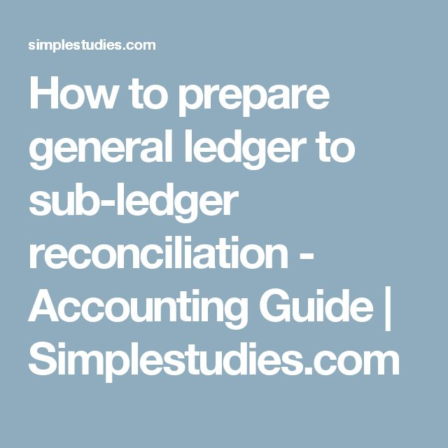 25+ unique General ledger ideas on Pinterest Accounting basics - free accounting ledger