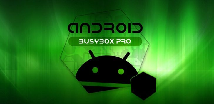 On Sale now for a limited time only! Root required for this application! The fastest, most trusted, and #1 BusyBox installer and uninstaller! Over 8 million installs and over 30,000 5 Star ratings! Supports arm and intel based devices, mips…