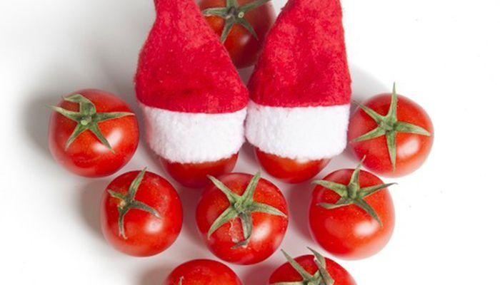 Heb jij nu ook al stress van de feestdagen die voor de deur staan? En alle feestelijke, calorierijke maaltijden die daar doorgaans bij horen? No worries, er zijn genoeg websites met gezonde en feestelijke maaltijden. Ik zet mijn 5 favoriete websites voor je op een rij: