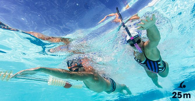 51 best blog nataci n 25 m images on pinterest decathlon sports and swimming pools