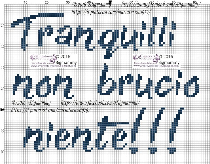 tranquilli+non+brucio+niente.jpg (1600×1256)