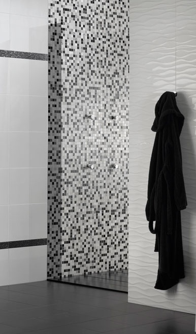 Contemporary Bathroom Tiles Uk 56 best interior tiles for the home images on pinterest | tiles
