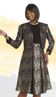 CH26330-IH,Chancelle Church Attire Fall And Holiday 2015