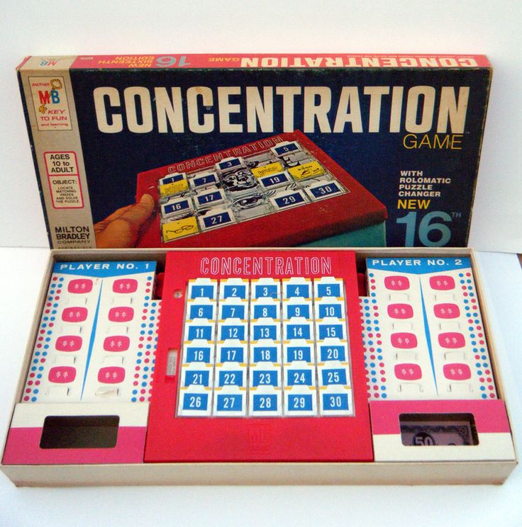1950's childrens board games - Google Search
