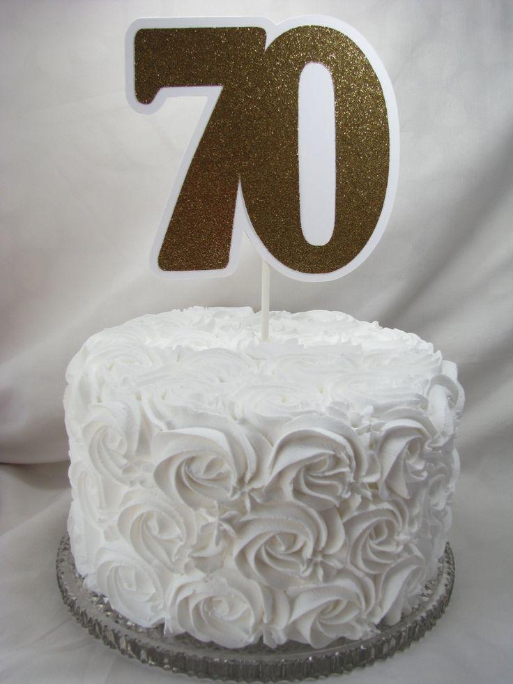 Best 25+ Glitter birthday cake ideas on Pinterest Black ...
