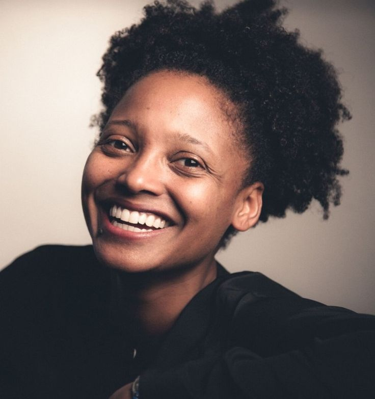 """Tracy K. Smith Born: 1972, Died: N/A She earned a BA from Harvard University and an MFA in creative writing from Columbia University. Smith has earned the Pulitzer Prize for Poetry. In 2014 she was awarded the Academy of American Poets fellowship. Tracy K. Smith was appointed as the Library of Congress 22nd Poet Laureate Consultant in Poetry on June 14, 2017. Poems Include: """"Semi-Splendid"""" """"Sci-Fi""""  """"I Don't Miss It"""""""